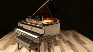 Steinway pianos for sale: 1928 Steinway Grand A - $49,500