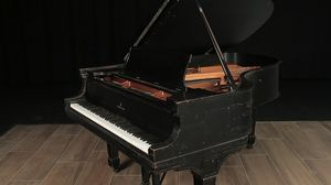 Steinway pianos for sale: 1914 Steinway Grand A3 - $48,500