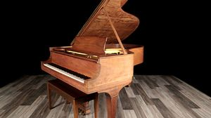 Steinway pianos for sale: 1914 Steinway Grand A3 - $68,500