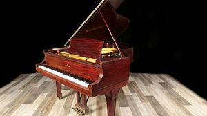 Steinway pianos for sale: 1916 Steinway Grand A3 - $60,000