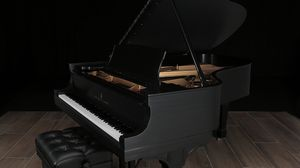 Steinway pianos for sale: 1918 Steinway Grand A3 - $55,000