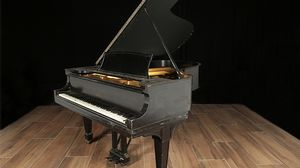 Steinway pianos for sale: 1921 Steinway Grand A3 - $59,500