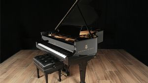 Steinway pianos for sale: 1921 Steinway Grand A3 - $65,000