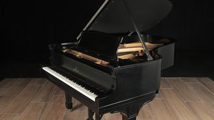 Steinway pianos for sale: 1923 Steinway Grand A3 - $52,500