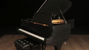 Steinway pianos for sale: 1926 Steinway Grand A3 - $48,500