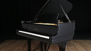 Steinway pianos for sale: 1927 Steinway Grand A3 - $54,500