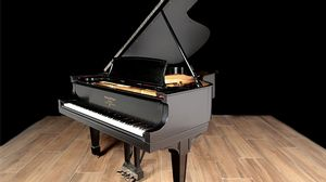 Steinway pianos for sale: 1927 Steinway Grand A3 - $49,500