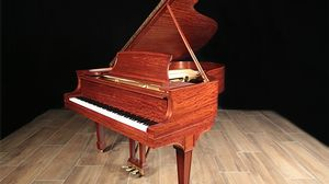 Steinway pianos for sale: 1928 Steinway Grand A3 - $44,500