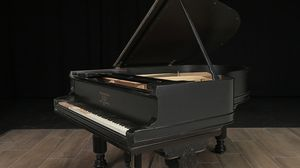 Steinway pianos for sale: 1893 Steinway Victorian A - $65,000