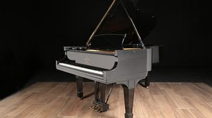 Steinway pianos for sale: 1911 Steinway Grand B - $65,000