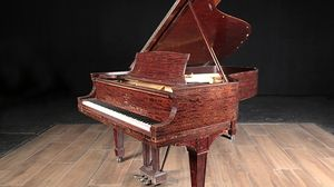 Steinway pianos for sale: 1912 Steinway Grand B - $65,000