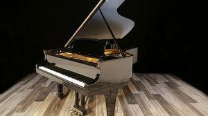 Steinway pianos for sale: 1916 Steinway Grand B - $60,500
