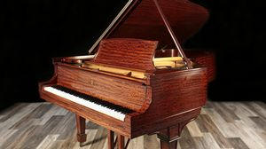 Steinway pianos for sale: 1925 Steinway Grand B - $86,500