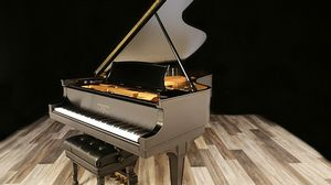 Steinway pianos for sale: 1925 Heirloom Collection Steinway Grand B - $75,000