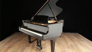 Steinway pianos for sale: 1928 Steinway Grand B - $86,500