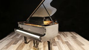 Steinway pianos for sale: 1928 Steinway Grand B - $71,500