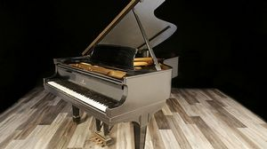 Steinway pianos for sale: 1931 Steinway Grand B - $71,500
