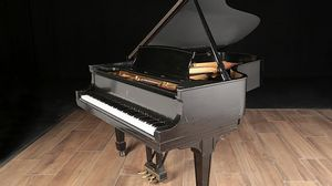 Steinway pianos for sale: 1933 Steinway Grand B - $59,700
