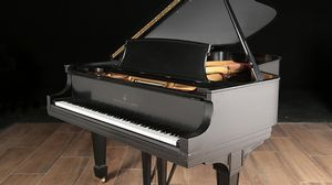 Steinway pianos for sale: 1939 Steinway Grand B - $ 0