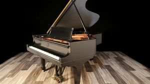 Steinway pianos for sale: 1956 Steinway Grand B - $34,500
