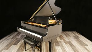 Steinway pianos for sale: 1966 Steinway Grand B - $49,900
