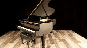 Steinway pianos for sale: 1973 Steinway Grand B - $35,600