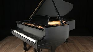 Steinway pianos for sale: 1979 Steinway Grand B - $66,400