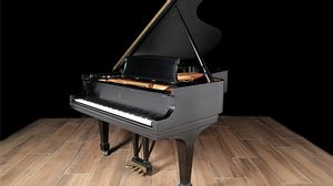 Steinway pianos for sale: 1983 Steinway Grand B - $49,100