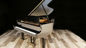 Steinway pianos for sale: 2012 Steinway Grand B - $79,500