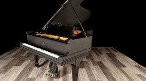 Steinway pianos for sale: 1899 Steinway Grand B - $59,200