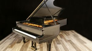 Steinway pianos for sale: 1924 Steinway Grand D - $92,500