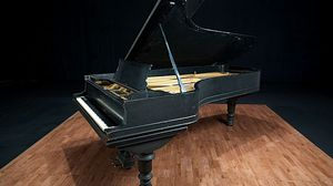 Steinway pianos for sale: 1893 Steinway Victorian D - $232,800