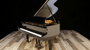 Steinway pianos for sale: 1940 Steinway Grand M - $44,000