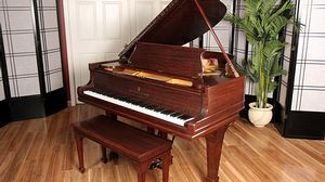 Steinway pianos for sale: 1906 Steinway O - $29,500