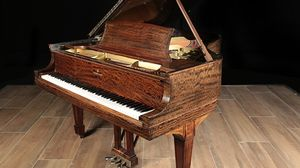 Steinway pianos for sale: 1925 Steinway Grand L - $49,500