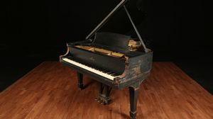 Steinway pianos for sale: 1925 Steinway L - $49,900