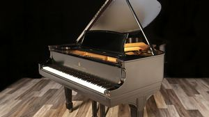Steinway pianos for sale: 1925 Steinway Grand L - $52,500