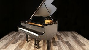 Steinway pianos for sale: 1925 Steinway Grand L - $39,500