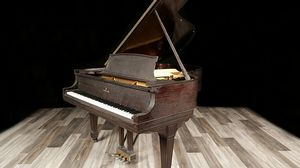 Steinway pianos for sale: 1926 Steinway Grand L - $54,500