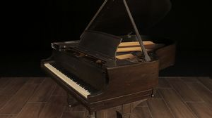 Steinway pianos for sale: 1926 Steinway Grand L - $36,000