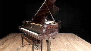 Steinway pianos for sale: 1927 Steinway Grand L - $49,500