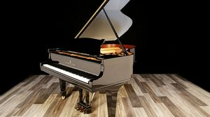 Steinway pianos for sale: 1927 Steinway Grand L - $47,500