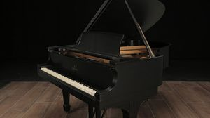 Steinway pianos for sale: 1927 Steinway Grand L - $52,500