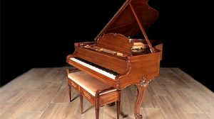 Steinway pianos for sale: 1927 Steinway Grand M - $24,900