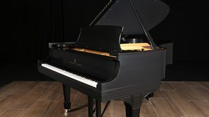 Steinway pianos for sale: 1928 Steinway L - $72,900