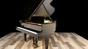 Steinway pianos for sale: 1928 Steinway Grand L - $19,900