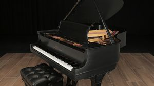Steinway pianos for sale: 1930 Steinway L - $50,500