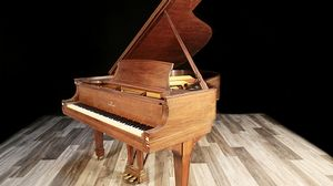 Steinway pianos for sale: 1931 Steinway Grand L - $65,800