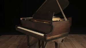 Steinway pianos for sale: 1931 Steinway Grand M - $29,500
