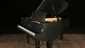 Steinway pianos for sale: 1970 Steinway Grand L - $38,500